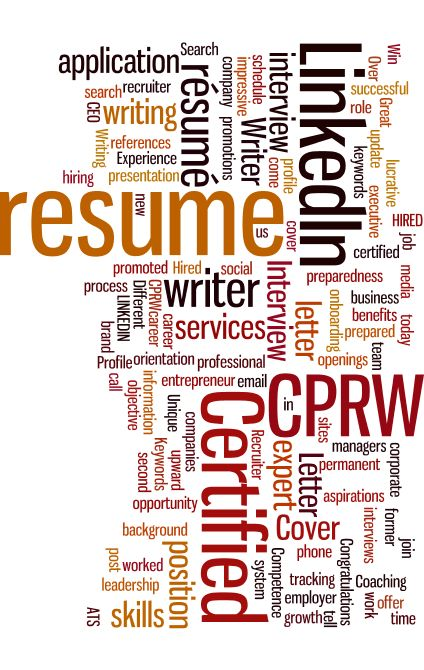 Keyword Optimized ATS Resume Checker Industry Specific Resume ...