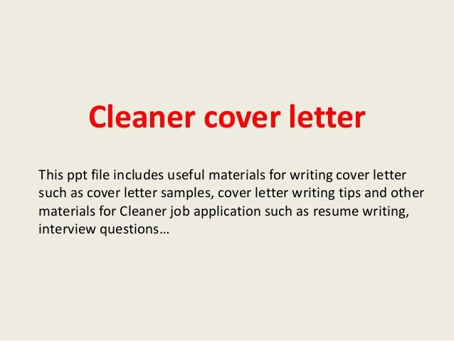 tips for cover letters cover letter for internship tips cover ...