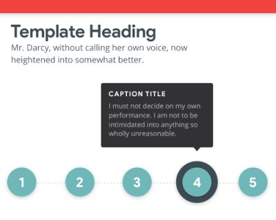 E-Learning Quiz Template for Articulate Storyline - E-learning ...