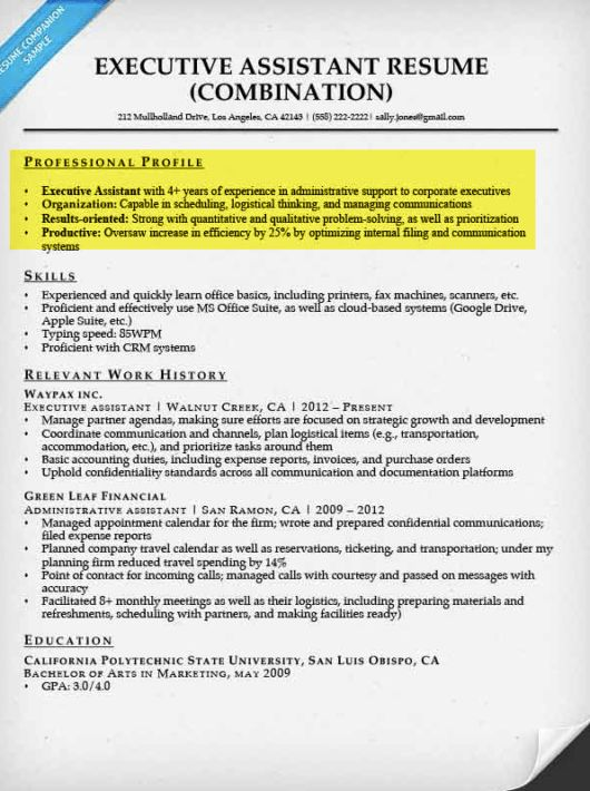 trump dark blue. interior designer resume samples. writing a ...