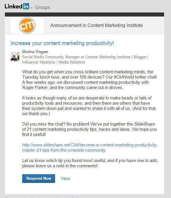 promotion letter verbiage promotion announcement sample buzzle ...