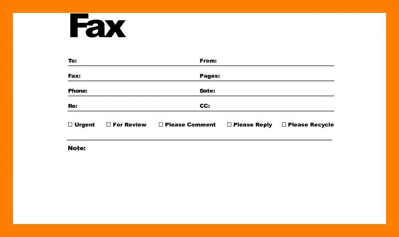 12+ fax cover sheet pdf | xavierax