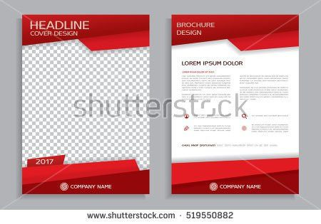 Flyer Stock Images, Royalty-Free Images & Vectors | Shutterstock