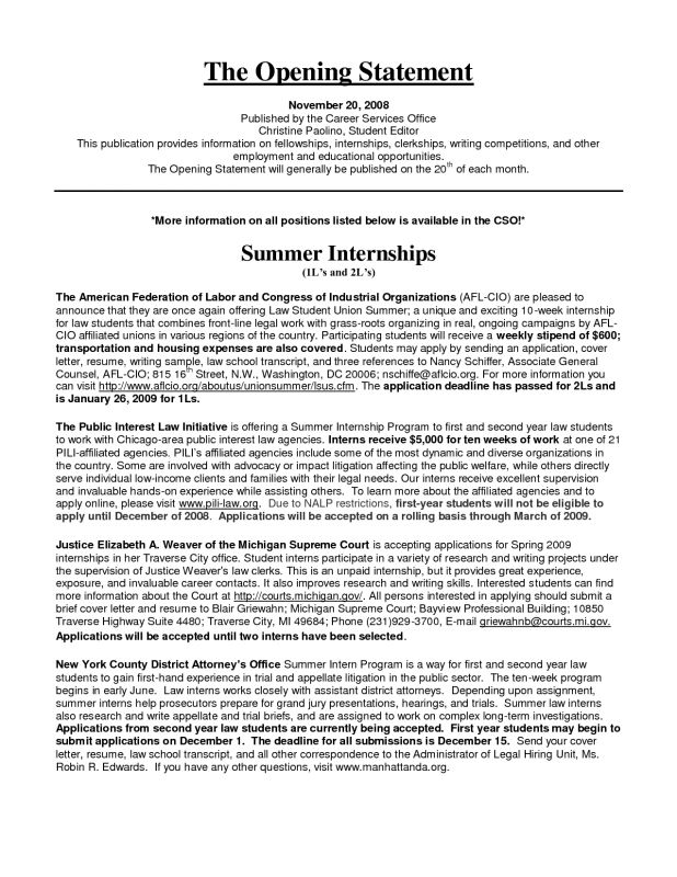 career objective resume sample general resume samples sample ...