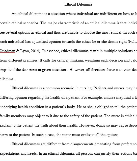 Mba admission essay buy to write / Ssays for sale
