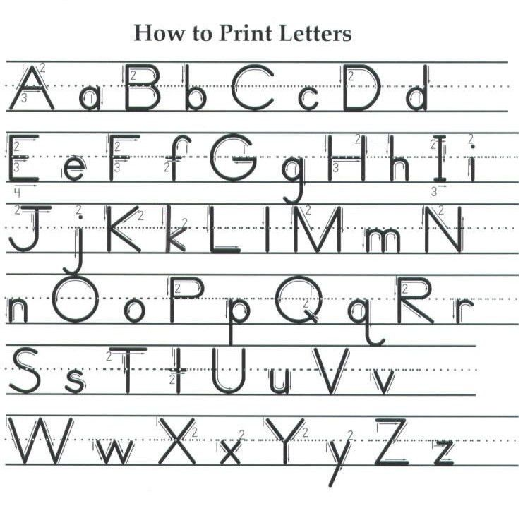 letters.html