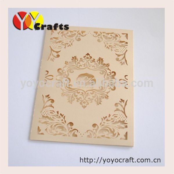 Compare Prices on Wedding Invitation Card Sample- Online Shopping ...
