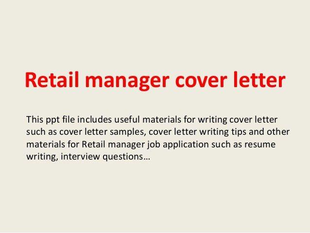 retail-manager-cover-letter-1-638.jpg?cb=1393200950