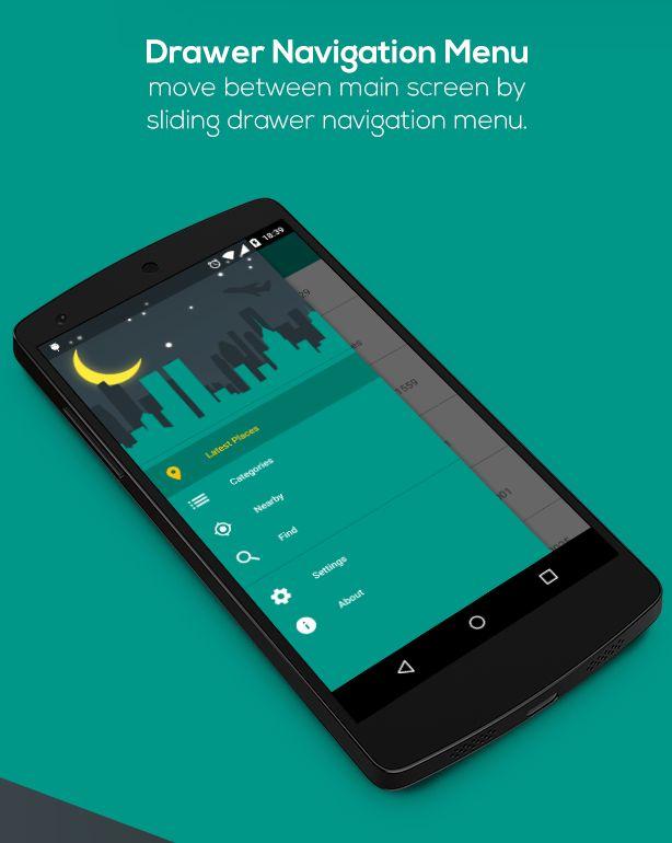 Buy Perkutut Social Networking For Android | Chupamobile.com