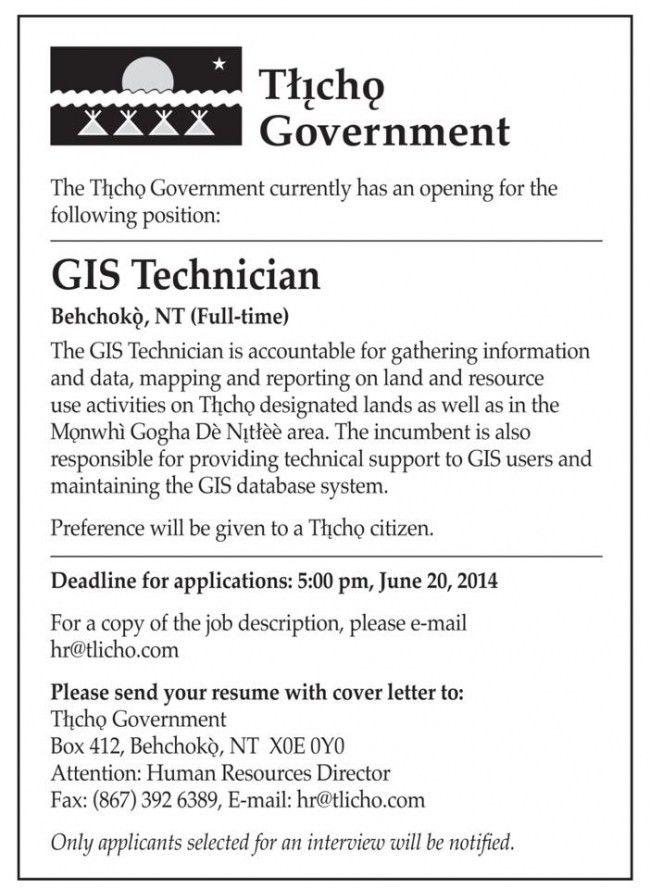 gis resume sample resume cv cover letter. sample resume for gis ...