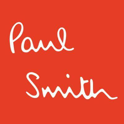 Trims Purchasing Assistant | Paul Smith | Nottingham | Jobs4.com