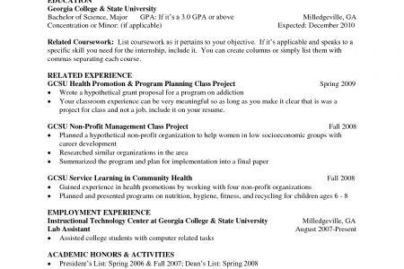 Non profit grant proposal cover letter