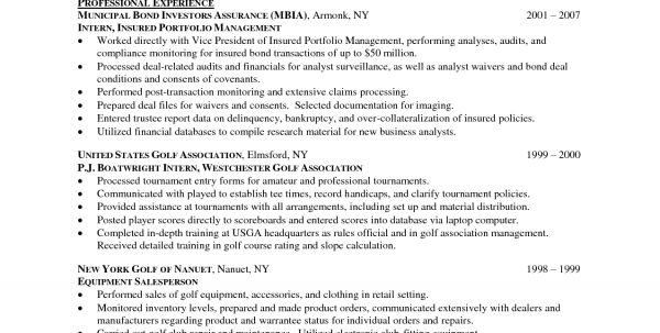 Editor Resume Examples Digital Editor Resume Editor Resume Resume ...