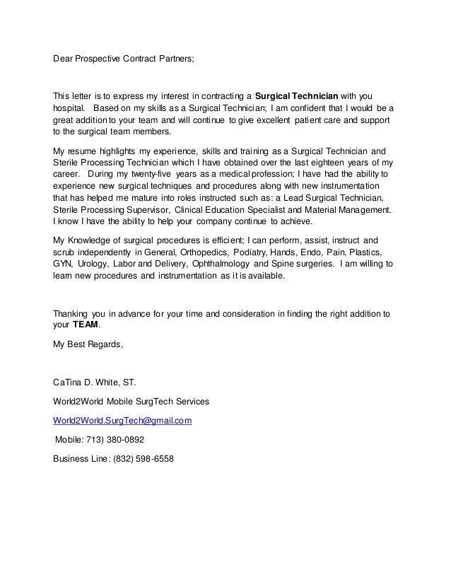 psychiatrist resume resume cv cover letter. clerical worker cover ...