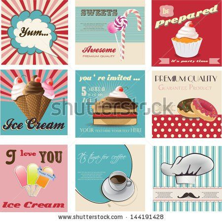 Speech Bubble Vector Labels - Download Free Vector Art, Stock ...