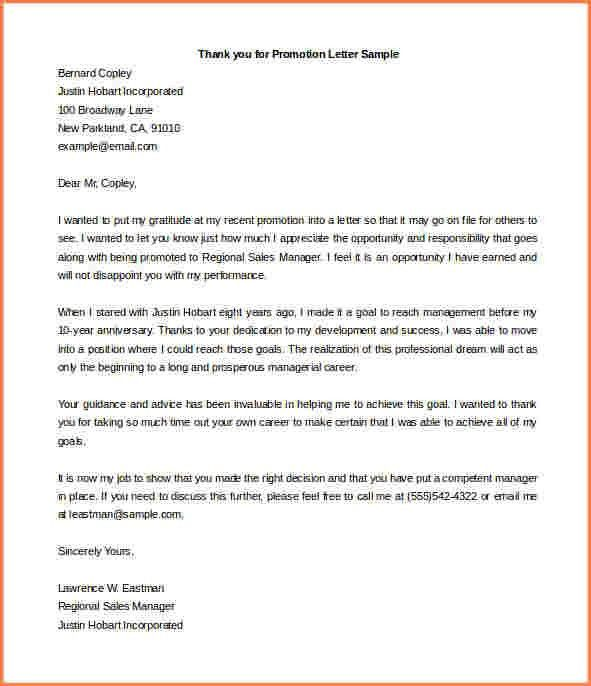 6+ salary increase letter to employee sample | Sales Slip Template