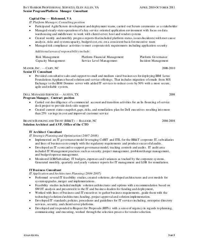 Agile Resume | haadyaooverbayresort.com