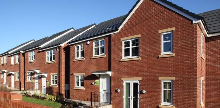 Sell your House Fast in Stoke - Free Property Valuation