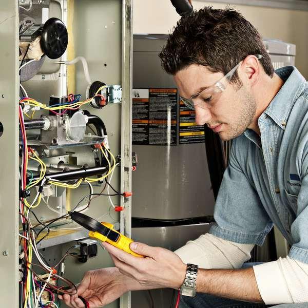 Career Coach - Mechanical Engineering Technology