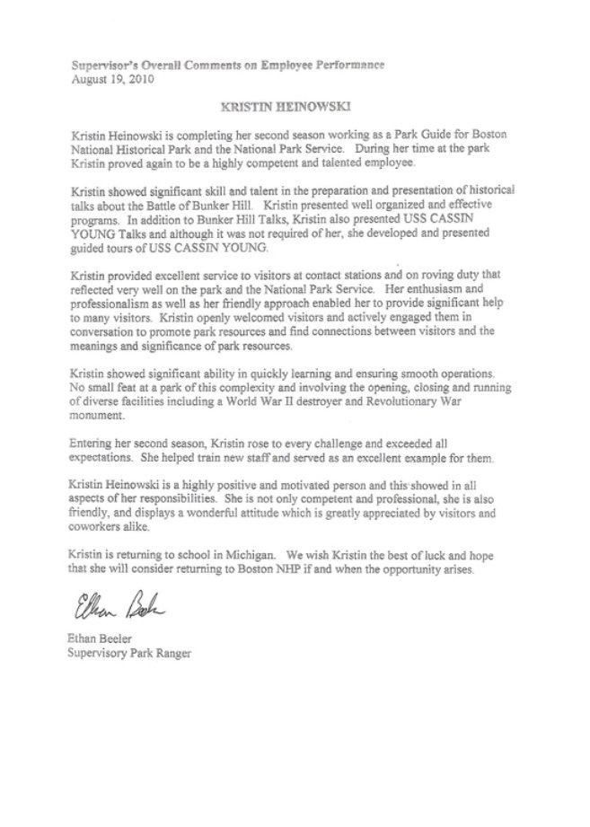 sample recommendation letter for law school cover letter templates ...