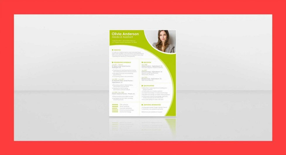 Resume : How To Start A Examples Of Cover Letters For Receptionist ...