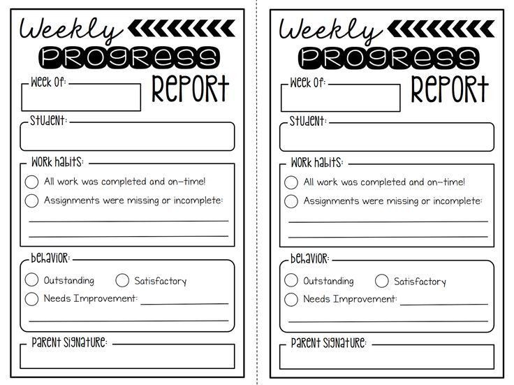 Best 25+ Report cards ideas only on Pinterest | Report card ...