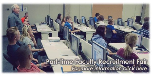 Macomb Community College - Employment Opportunities
