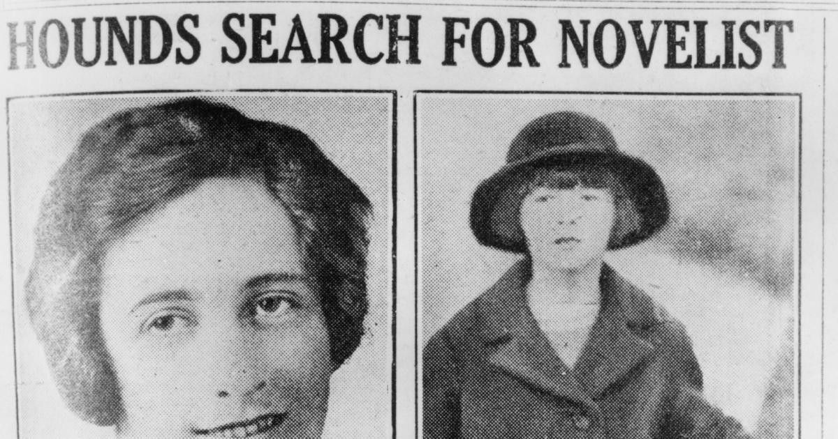 A look at the most cryptic missing person cases on the anniversary ...