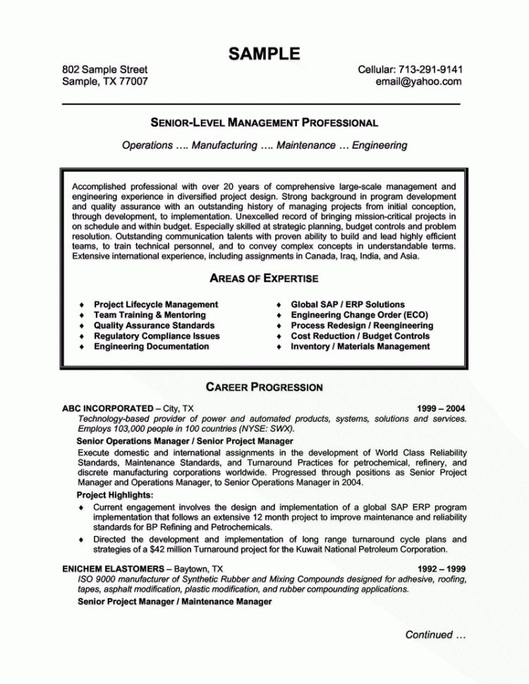 quality assurance resume objective assurance resume example 15