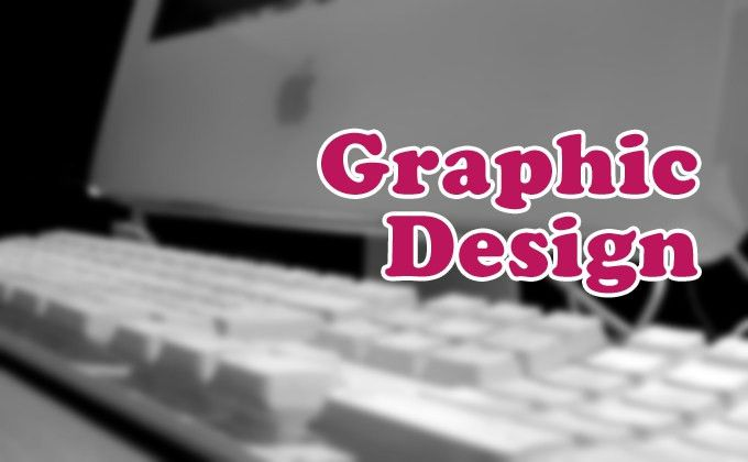 Graphic Design Jobs | jazarah!
