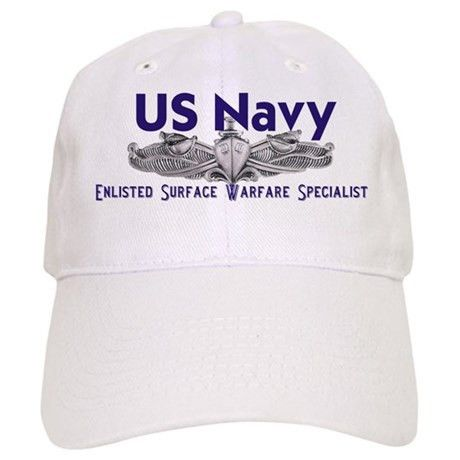 Us Navy Intelligence Specialist Hats | Trucker, Baseball Caps ...