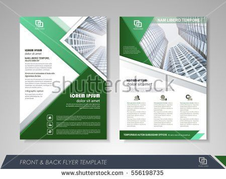 Design Template Stock Images, Royalty-Free Images & Vectors ...