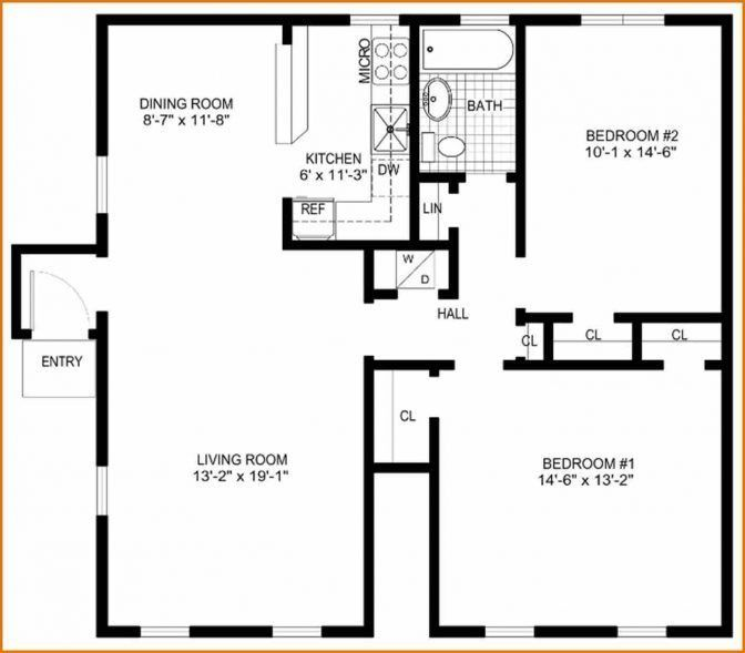 Floor Plan Creator Android Apps On Google Play 2d Floor Plans ...