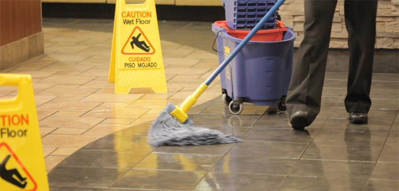 What Should Restaurant Operators Look for When Hiring Cleaning ...