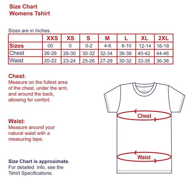 Unlabeled White Shirts Blank T Shirt China Wholesale Buyer In Sri ...