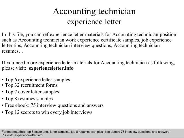 accounting-technician-experience-letter-1-638.jpg?cb=1408680300