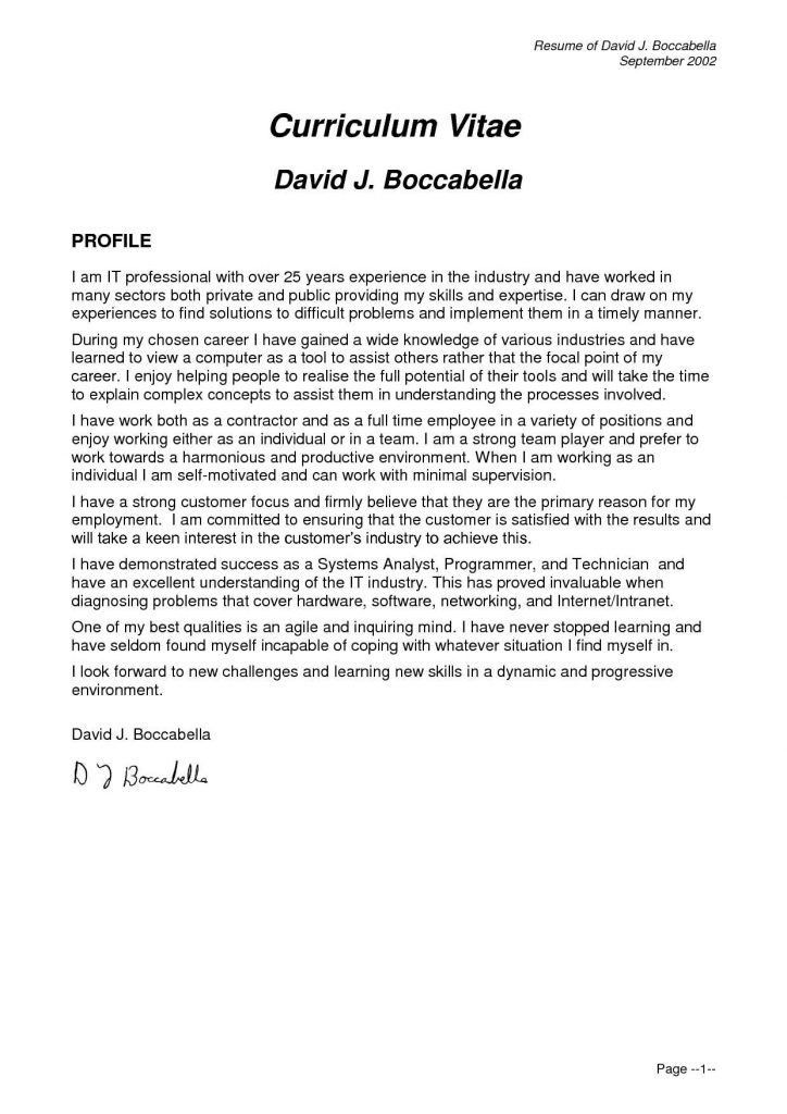 Resume : Academic Cover Letter How To Write A Proper Letter Cv ...