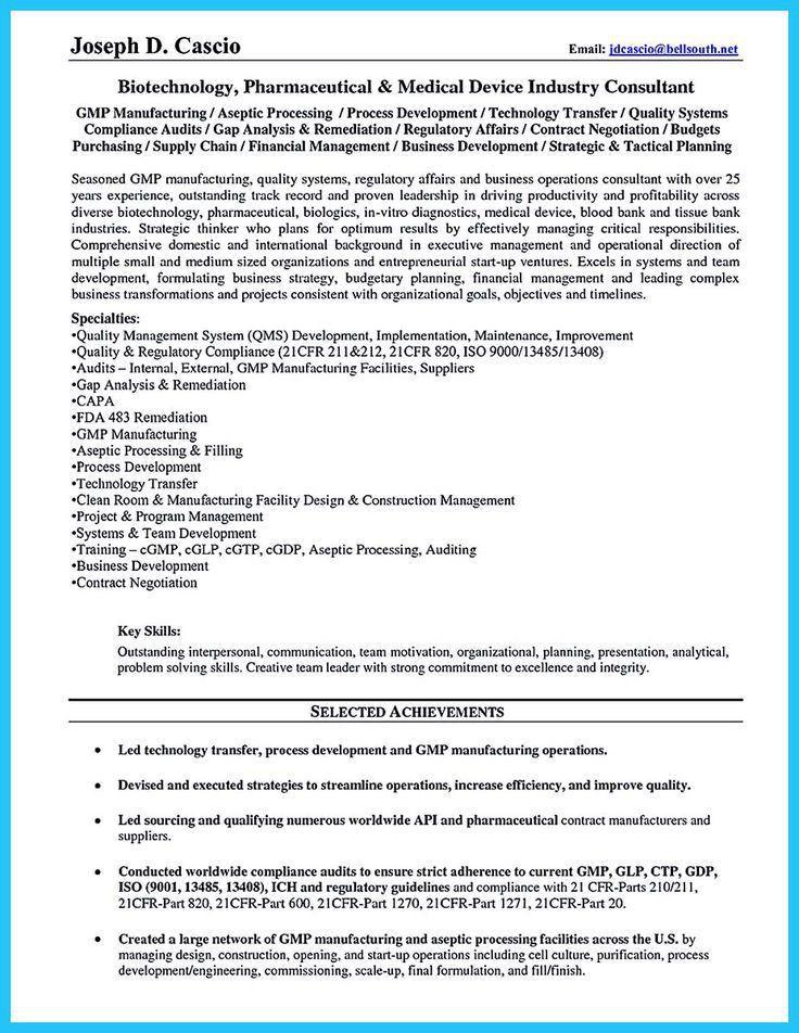 Best 25+ Resume models ideas only on Pinterest   Curriculum, Cv ...