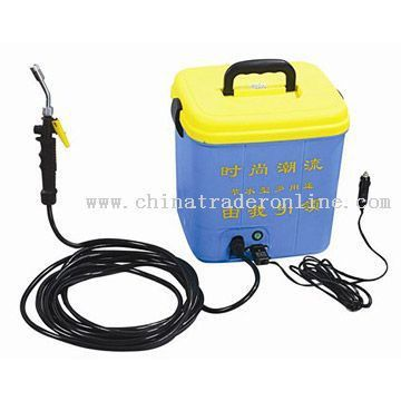 wholesale Car Washer-buy discount Car Washer made in China-CTO1571