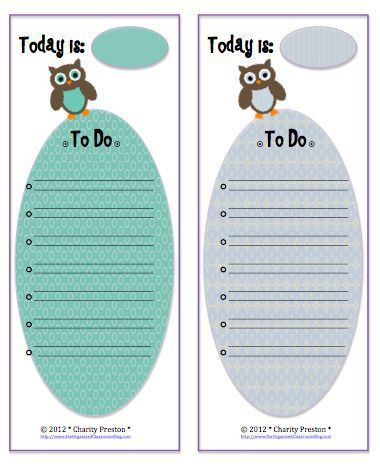 Minions pruntable timetable | Free Printables | Pinterest | School