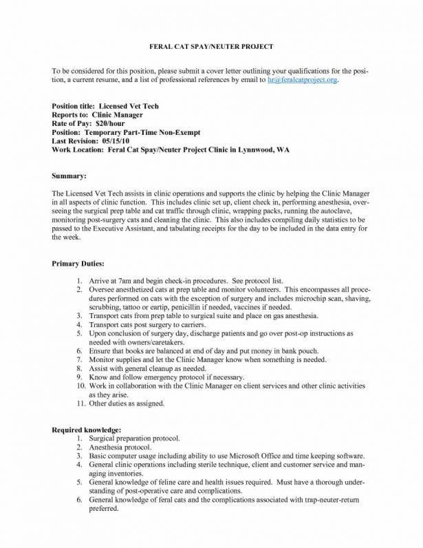 Resume : Cv Format For Teaching Job Application Resume Builder ...