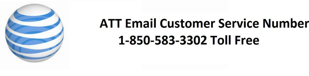 ATT Email Customer Service Number 1-877-789-4429 Toll Free