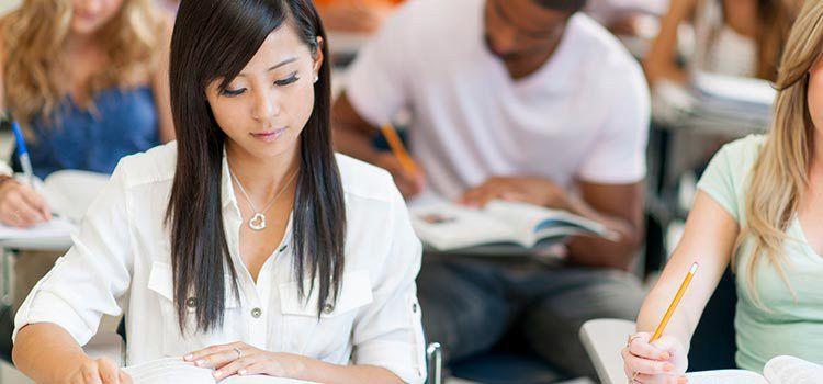 Certified Nursing Assistant Degree or Certification? | All Nursing ...