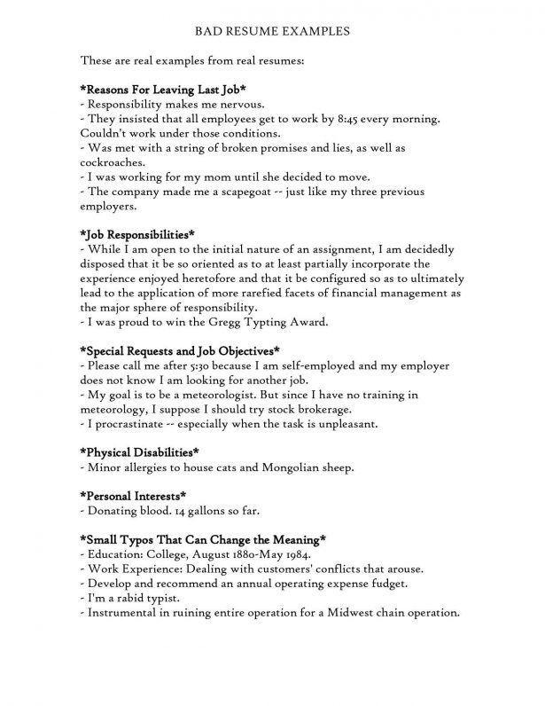 Resume : Resume Template Maker Findarent Net Resume Words ...