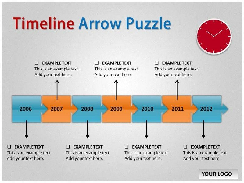 timeline presentation template free 24 timeline powerpoint ...