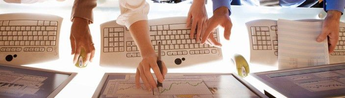 Accounting Consulting| Worley Accounting