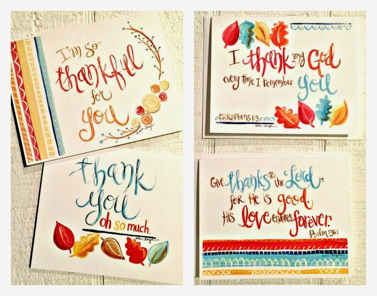 95 best Ways to Say Thank You images on Pinterest | Tags, Free ...