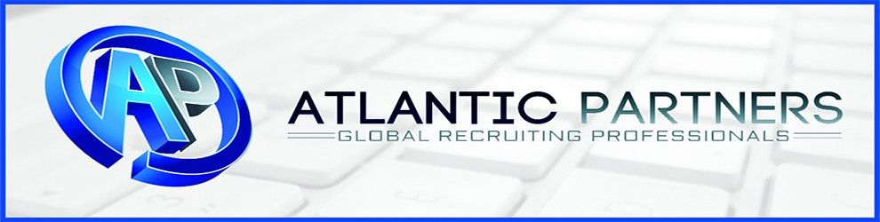 Jr. Product Manager Jobs in Chandler, AZ - Atlantic Partners Co.