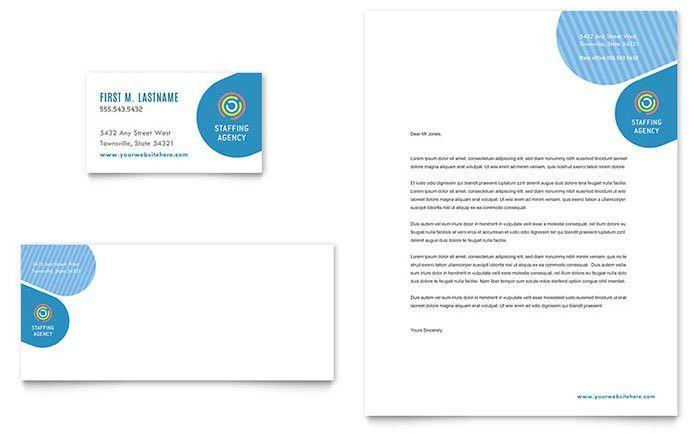 Sample Company Letterhead. Letterhead Template 31 45+ Free ...