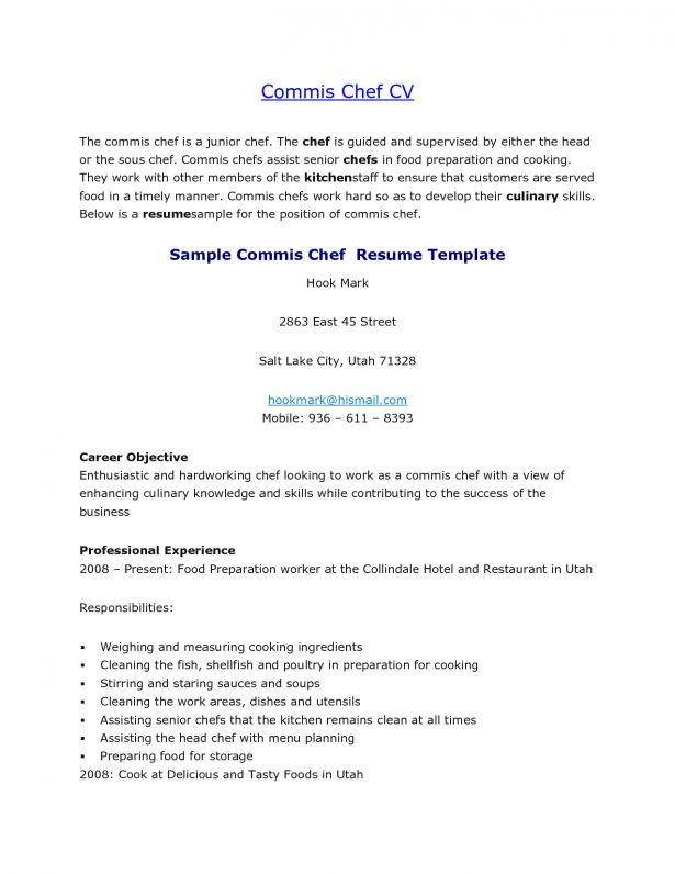 Resume : Design Resume Samples Teachers Resumes Letter Designer ...